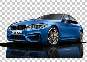 灰色背景,保险杠,汽车车轮系统,运动型轿车,格栅,轮子,车辆,紧凑图片