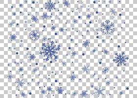 雪花背景,线路,纺织品,面积,紫色,点,对称性,雪花模式,雪,免费,雪