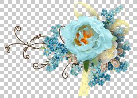 粉红色花卉背景,玫瑰家族,人造花,植物,花瓣,花卉,植物群,插花,粉