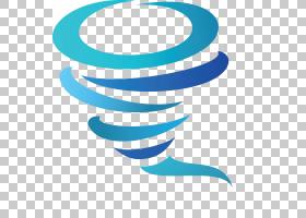 风卡通,圆,技术,线路,水,符号,文本,面积,电蓝,蓝色,台风,热带气