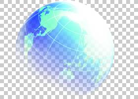 绿色地球,线路,圆,世界,绿色,球体,大气,天空,地球仪,技术,图,地