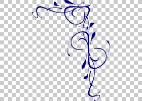 黑白花,植物茎,面积,分支,植物,线路,叶,植物群,紫色,文本,白色,