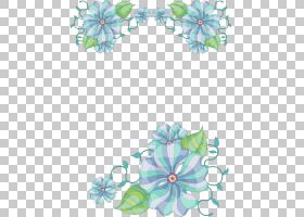 花卉剪贴画背景,花卉,绘图,传粉者,植物群,视觉艺术,花卉设计,线