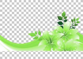 花卉剪贴画背景,草,草药,植物茎,分支,绿色,树,草药,叶,植物群,植