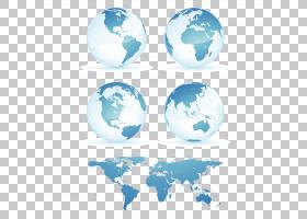 地球地图,技术,路线图,墙贴花,世界时钟,早期世界地图,地图,世界图片