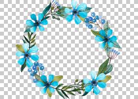 婚礼花卉背景,发饰,装饰,绿松石,青色,宝蓝色,水,花卉,婚礼,切花,