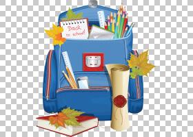 学校用品图纸,礼物,玩具,背包,学校用品,绘图,教育,包,学校,图片