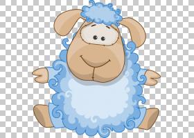 宰牲节伊斯兰背景,白色,微笑,鼻子,食物,头部,蓝色,奥维斯,笔,绘