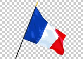 巴士底日,线路,三角形,网站,地图,世界旗帜,旗杆,旗帜,法国,埃菲图片