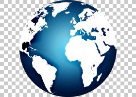 平坦的地球,地球,平坦的地球,图书馆,平面设计,地图集,地图,世界