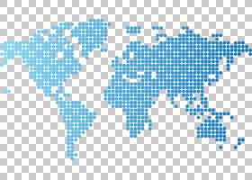 平坦的地球,技术,线路,图,文本,面积,对称性,组织,角度,正方形,蓝