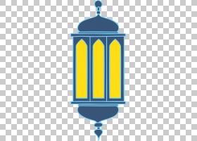 开斋节灯笼,矩形,线路,水,黄色,面积,角度,扎卡特・阿尔菲特,软件