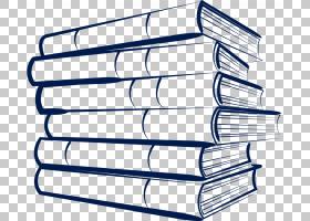 新学校,矩形,线路,材质,文本,面积,角度,正方形,软件,班级,教育,图片