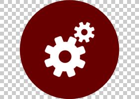 红花,符号,圆,花,红色,临时管理,广告,技术,国际基准,服务,业务流