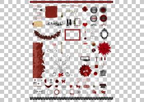 红花,红色,创意艺术,花,真血,文本,电视,电视节目,血,美术馆,吸血