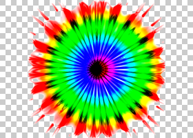 红花,红色,圆,线路,染料,黄色,对称性,关门,计算机图形学,渲染,艺