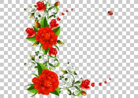 花束画,人造花,粉红色家庭,玫瑰秩序,植物,花瓣,花园玫瑰,玫瑰家