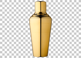 鸡尾酒卡通,玻璃瓶,香水,瓶子,喝酒,混合学,跳汰机,不锈钢,玻璃,