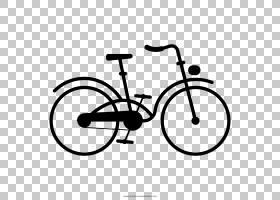 黑白相框,角度,头盔,面积,线路,车辆,自行车配件,体育器材,自行车