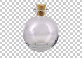 瓶装液体,饮具,烧瓶,香水,酒吧间,液体,小瓶,盎司,实验室烧瓶,翻
