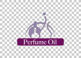 油本底,线路,紫罗兰,文本,紫色,精油,矢量图形编辑器的比较,CDR,