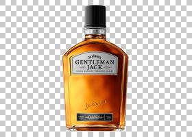 啤酒卡通,威士忌,酒精饮料,喝酒,利口酒,香水,杰克・丹尼尔,酒精