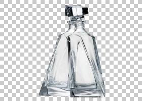 啤酒卡通,液体,饮具,酒吧间,瓶子,香水,玻璃瓶,茶杯,花瓶,晶体,啤