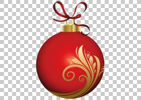 圣诞节和新年背景,节日装饰品,香水,装饰,假日,Bombka,礼物,雪花,