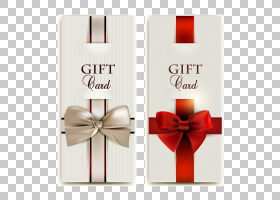 圣诞节和新年背景,香水,优惠券,假日,弓箭,圣诞节和假期,色带,圣
