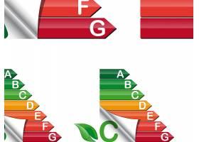 柱状图展示与信息数据展示
