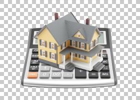 房地产背景,立面,房子,建筑,回家,财产,利率,关闭,价值,抵押贷款图片