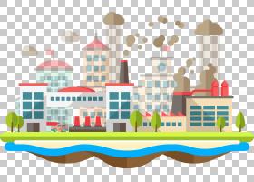房地产背景,房地产,回家,环境保护,艺术品,模板,软件,污染,
