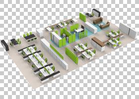 房地产背景,房地产,城市设计,地板,小型办公家庭办公室,建筑工程,