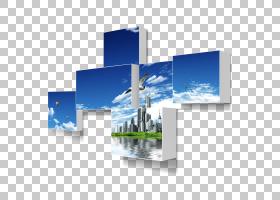 Web横幅,标高,架构,天空,角度,布告牌,道路运输,Web横幅,海报,货
