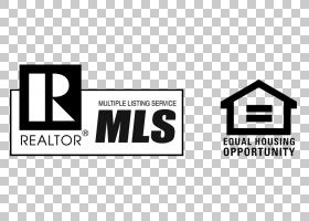 公平住房标志,标志,标牌,面积,黑白,线路,徽标,文本,共管公寓,房图片