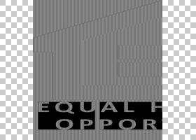 公平住房标志,黑白,符号,线路,徽标,标志,文本,面积,角度,正方形,图片