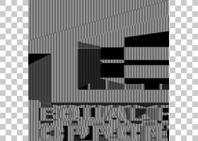 公平住房标志,黑白,符号,线路,徽标,标志,文本,面积,角度,组织,建图片