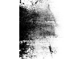 实用墙壁木纹底纹地面水泥地底纹纹理贴图素材
