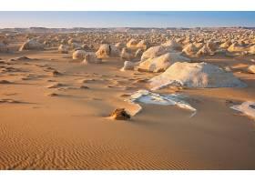 地球,沙漠,风景,风景优美的,沙,壁纸,