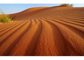 地球,沙漠,风景,风景优美的,沙,小山,壁纸,