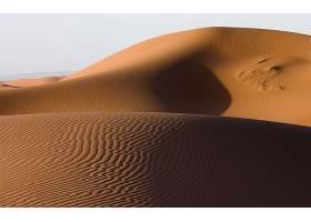 地球,沙漠,风景,风景优美的,沙,模式,摄影,全景画,沙丘,壁纸,