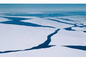 地球,冰,壁纸,(3)