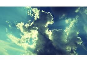 地球,云,壁纸,(125)