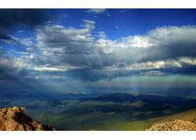 地球,云,壁纸,(140)