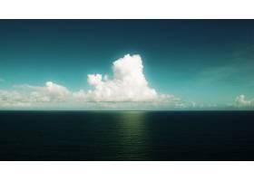 地球,云,壁纸,(150)