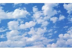 地球,云,壁纸,(161)