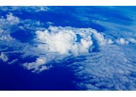 地球,云,壁纸,(72)