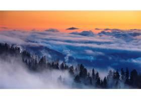 地球,云,壁纸,(30)