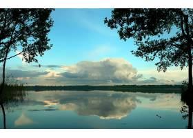 地球,云,壁纸,(43)