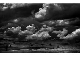地球,云,壁纸,(45)